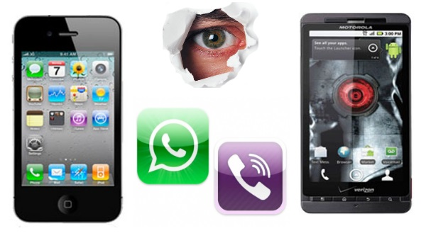 Spy-whatsapp-viber-iphone-android