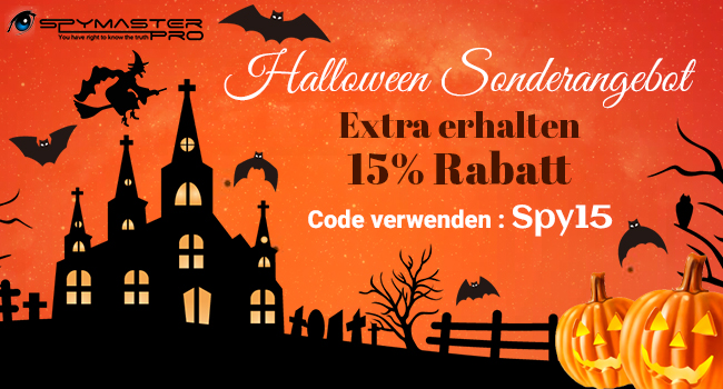 halloween-special-offer-banner-grmn